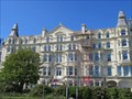 Image for The Sefton Hotel - ISLE OF MAN EDITION - Douglas, Isle of Man