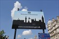 Image for Welcome to Westminster -- Bridge Street, Westminster, London, UK