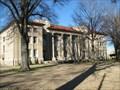 Image for Bolivar County Courthouse - Cleveland, Mississippi