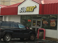 Image for Subway #20913 - I-64 Exit 55 - Lexington, VA