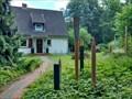 Image for Pinsel und Buntstifte - Ahrensburg, S-H, Deutschland