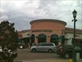 Image for Starbucks - Paseo Del Norte - Carlsbad, CA