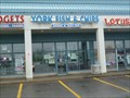 Image for York Fish and Chips - Richmond Hill, ON