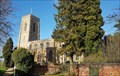 Image for St Peter's church - Church Langton, Leicestershire