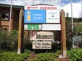 Image for Tourism Discovery Centre  - Williams Lake, British Columbia