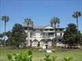 Image for Stetson, John B., House  -  DeLand, FL