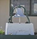 Image for Alta Vista School Bell