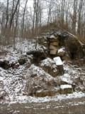Image for Eagle Furnace - Oreton, Ohio
