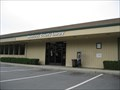 Image for Prunedale Branch - Monterey County Library - Prundedale, CA