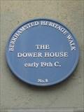 Image for The Dower House - Berkhamstead High Street - Herts