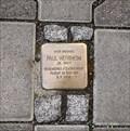 Image for Paul Wertheim — Frankfurt am Main, Germany