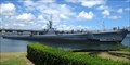 Image for USS Bowfin - Honolulu, HI