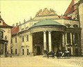 Image for Ústav šlechticen (1914) - Praha, CZ