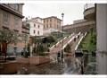 Image for Via Vittor Pisani, Rome, Italy
