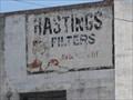 Image for Hastings Filters - Jacksonville, FL