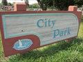 Image for City Park - Antioch, CA