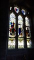Image for Memorial Window - St John the Baptist - Berkswell, West Midlands