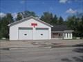 Image for McNabb Braeside Fire Department White Lake