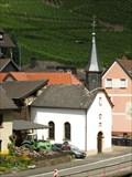 Image for Zur Schmerzhaften Muttergottes (Reimerzhoven) - Rheinland-Pfalz / Germany