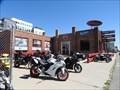 Image for Enrico Motorsports - Denver, CO, USA