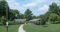 Image for Harrison Park --  140 S. Kingsley Ave. -- York, NE