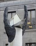 Image for Le Témoin - The Witness - Trois-Rivières, QC