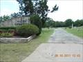 Image for Allen Cemetery - Allen, TX