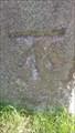 Image for Benchmark - St Cuthbert - Shustoke, Warwickshire