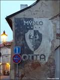 Image for Mýdlo Otta / Soap Otta (Old Town of Prague)
