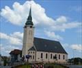 Image for Church of Our Lady - Miastko, Poland