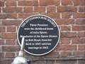 Image for Julia Spicer - High Street - Sittingbourne, Kent