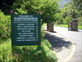 Image for Kirstenbosch Botanical Gardens