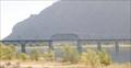 Image for Beverly Railroad Bridge - Beverly, Washington