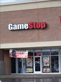 Image for Game Stop - Veterans Place - Allen Park, Michigan