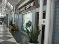 Image for Starbucks - T1 - Concourse B - ORD - Chicago, IL