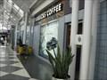 Image for Starbucks - T1 - Concourse B - ORD - Chicago, IL