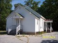 Image for Ivy Primitive Baptist Church - Buford, GA