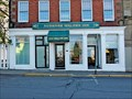 Image for Auberge Walker Inn - Pictou, NS