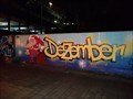 Image for Dezember - Unna, NRW, Germany