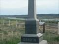 Image for Yankton Dakota Sioux Treaty of 1858