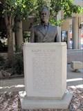 Image for Ralph L. Carr - Denver, CO