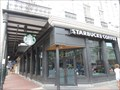 Image for Starbucks  -  Canal Street  -  New Orleans, LA
