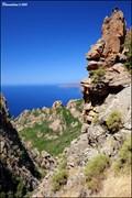 Image for Les Calanques de Piana / E Calanche di Piana (Corsica)