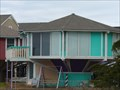 Image for Beach Cottage, North Myrtle Beach, SC. USA