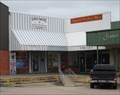 Image for Video Magic - Madill, OK