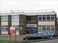 Image for Blood Donor Centre - Addenbrooke's Hospital, Long Road, Cambridge, UK