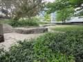 Image for Isabella Valancy Crawford Park  -  Toronto, CA