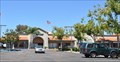 Image for San Diego, California 92124 ~ Tierrasanta Postal Store