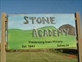 Image for Stone Academy