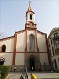 Image for Franciscanos - Ribadeo, Lugo, Galicia, España